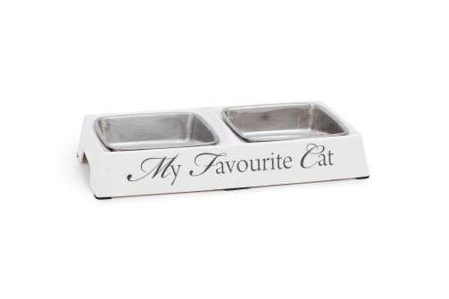 Designed By Lotte Melamine Dinnerset My Favorite Cat