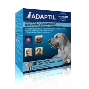 Adaptil Verdamper voor de hond
