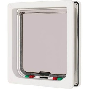 Cat Mate 221 Large Cat Flap Kattenluik