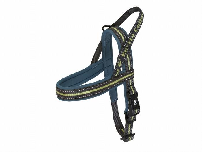 Hurtta Padded Harness 100 cm voor de hond