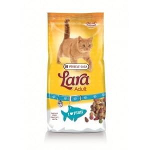 Versele-Laga Lara Vis kattenvoer 2 kg