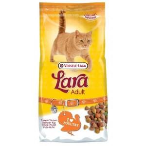 Versele-Laga Lara Gevogelte kattenvoer