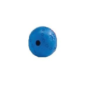 Snackbal voor de hond (zacht)