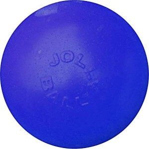 Jolly Ball Bounce-n-Play medium (15 cm) voor honden