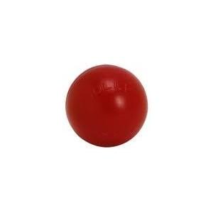 Jolly Ball Push and Play Medium (25 cm) hond