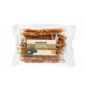 Beeztees Chewing Sticks hondensnacks