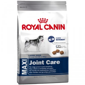 Royal Canin Maxi Joint Care hondenvoer 12 kg