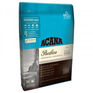Acana Regional Pacifica Dog 13 kg