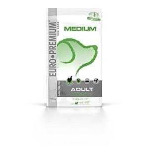 Euro Premium Medium Adult No Grain hondenvoer