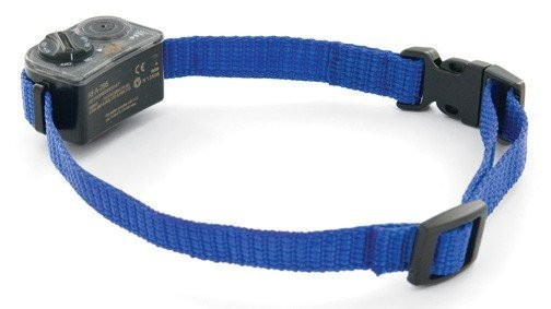 Petsafe Little Dog Deluxe Spray Bark Control Collar OP is OP