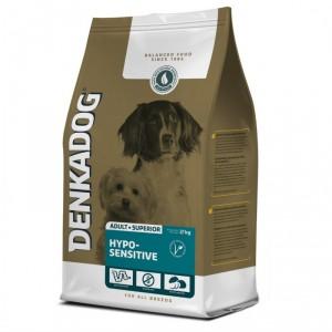Denkadog Hypo-Sensitive hondenvoer
