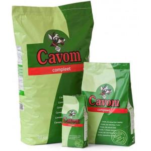 Cavom Compleet hondenvoer