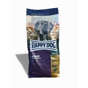 Happy Dog Supreme Sensible Irland hondenvoer