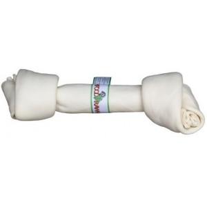 Farm Food Rawhide Dental Bone XL 38-40 cm