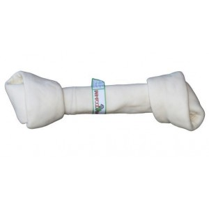 Farm Food Rawhide Dental Bone XXL 48-50 cm