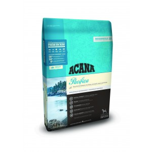 Acana Pacifica Dog Regionals 11,4 kg