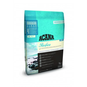Acana Regionals Pacifica kattenvoer 2 x 5,4 kg