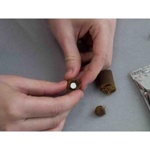 Easypill hond - maakt pillen smakelijk