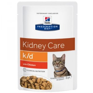 Kattenvoer Hill apos s Prescription Diet Hill apos s Prescription Diet Hill apos s Prescription