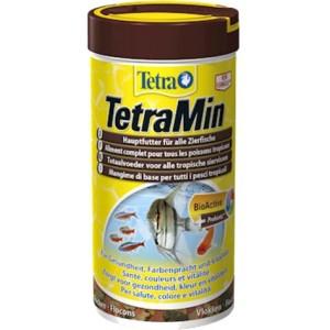 Tetramin Tropische vissenvoer