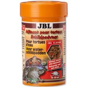 JBL Schildpaddenvoer