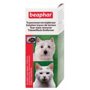 Beaphar Traansmeerremover hond en kat
