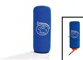Thermocover voor Bunny Drinkfles