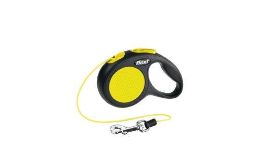 Flexi New Classic Neon Cord