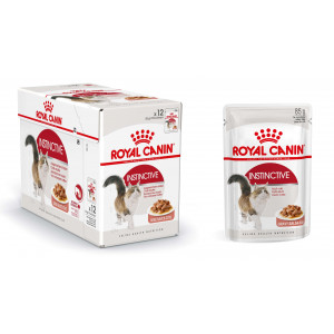 Royal Canin Kattenvoer Royal Canin beste