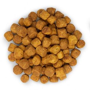 Hill's Mature/Adult 7+ Medium Kip hondenvoer