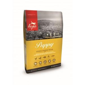 NIEUW Orijen Puppy Whole Prey 11,4 kg