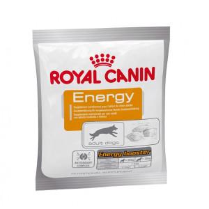 Royal Canin Energy Energiesnack voor honden