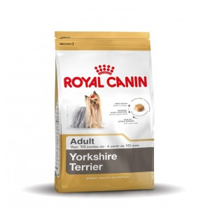 Royal canin 1,5 kg yorkshire terrier