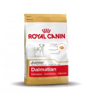 Royal Canin Junior Dalmatian hondenvoer
