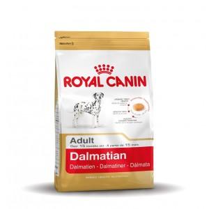 Royal Canin Adult Dalmatian hondenvoer