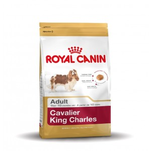 Royal canin 1,5 kg cavalier king charles