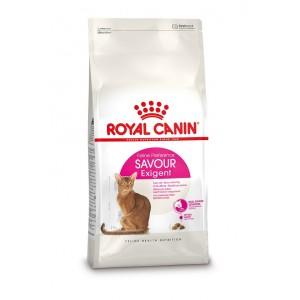 €1000000 Korting op Royal Canin Kattenvoer Royal Canin