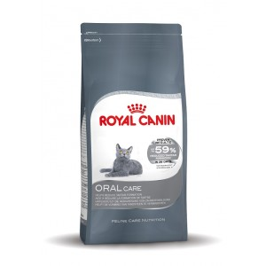 Royal Canin Kattenvoer Royal Canin gaafste producten