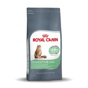 Royal Canin Digestive Care kattenvoer