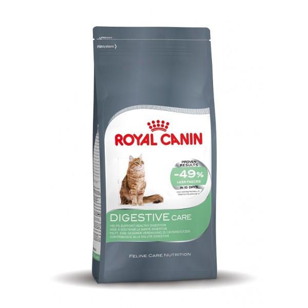 royal canin digestive care kattenvoer kunt u eenvoudig bestellen bij. Black Bedroom Furniture Sets. Home Design Ideas