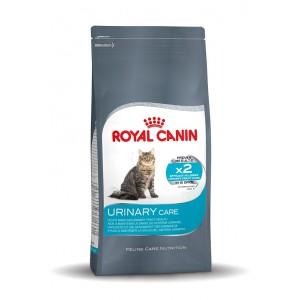 Royal Canin Urinary Care kattenvoer 4 kg Royal Canin Kattenvoer Royal Canin Veterinary Diet