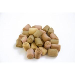 Hondennacks Koekjes Jack Doggies Jack Doggies Mergshapes (Groot) hondenkoekjes 500 gram