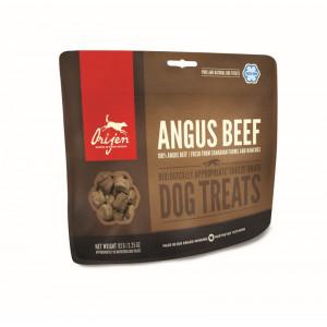 Orijen Angus Beef Hondensnacks 92 gram
