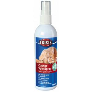 Trixie Catnip Spray voor de kat