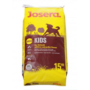 Josera Kids hondenvoer 15 kg