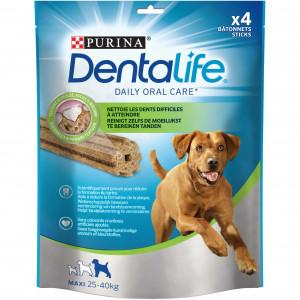 Purina Dentalife Sticks Maxi