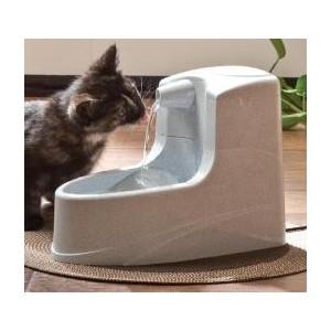 Petsafe Drinkwell Mini voor hond en kat Per stuk