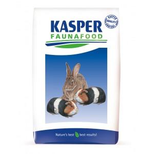 Kasper Fauna Chinchillakorrel
