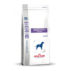 Royal Canin Veterinary Diet Sensitivity Control hondenvoer
