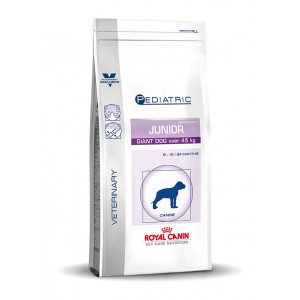 Royal Canin VCN Pediatric Junior Giant Digest & Osteo hondenvoer